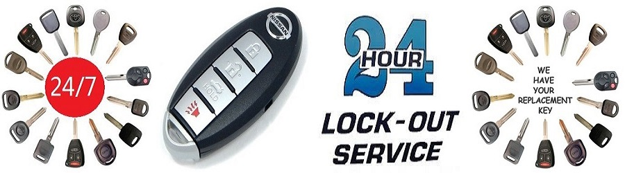 Car Key Locksmith Store Inc, on 6 Centre Ave East Rockaway, NY 11518